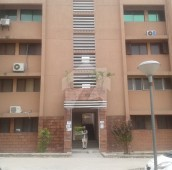2 Bed 4 Marla Flat For Sale in G-11, Islamabad