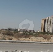 1 Kanal Residential Plot For Sale in DHA Phase 8 Extension, Phase 8