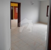 3 Bed 5 Marla Flat For Sale in Bukhari Commercial Area, DHA Phase 6