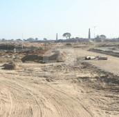 6 Marla Residential Plot For Sale in Shalimar Town, Islamabad