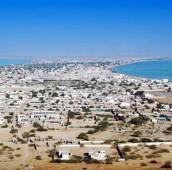 1.2 Kanal Residential Plot For Sale in Singhar Housing Scheme, Gwadar
