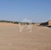 10 Marla Residential Plot For Sale in Top City 1, Islamabad