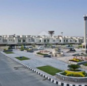 1 Kanal Residential Plot For Sale in DHA Phase 1 - Sector E, DHA Defence Phase 1