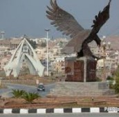 8 Marla Residential Plot For Sale in Bahria Town Phase 8 Extension, Bahria Town Phase 8