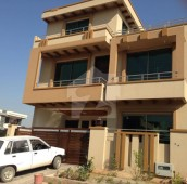 5 Bed 8 Marla House For Sale in G-13/2, G-13