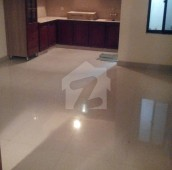 3 Bed 4 Marla House For Sale in DHA Phase 7 Extension, Phase 7