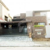 6 Bed 2 Kanal House For Sale in DHA Defence, Islamabad