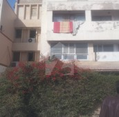 3 Bed 10 Marla Flat For Sale in DHA Phase 5 Extension, Phase 5
