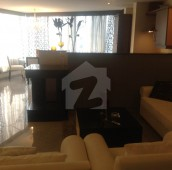 2 Bed 7 Marla Flat For Sale in Bahria Town Phase 4 - Block C, Bahria Town Phase 4