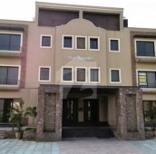1 Bed 3 Marla Flat For Sale in Bahria Town Phase 4, Bahria Town Rawalpindi