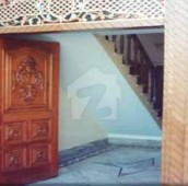 5 Bed 8 Marla House For Sale in Gulberg 3, Gulberg