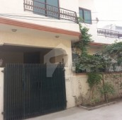 4 Bed 6 Marla House For Sale in Walton Road, Lahore