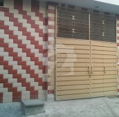 1 Bed 3 Marla House For Sale in Green Cap Housing Society, Lahore
