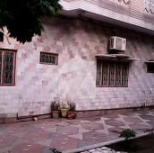 6 Bed 1 Kanal House For Sale in Prem Nagar, Sialkot