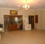 16 Marla House For Sale in North Nazimabad - Block L, North Nazimabad