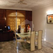 7 Bed 2.13 Kanal House For Sale in F-7/2, F-7