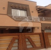 3 Bed 10 Marla House For Sale in Paragon City, Lahore