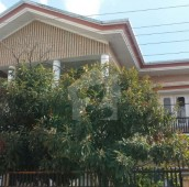 10 Bed 1.6 Kanal House For Sale in Jinnahabad, Abbottabad