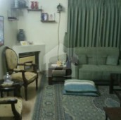 5 Bed 1.38 Kanal House For Sale in Shahdara, Lahore