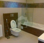 1 Kanal Upper Portion For Rent in F-6, Islamabad