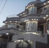 6 Bed 9 Marla House For Sale in Abbasia Town, Rahim Yar Khan