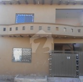 4 Marla House For Sale in Airport Housing Society, Rawalpindi