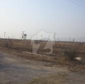 1 Kanal Residential Plot For Sale in AWT - Block D, AWT