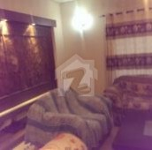 12 Marla House For Sale in Model Town Link Road, Model Town