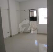 3 Bed 7 Marla Flat For Sale in Gulshan-e-Iqbal - Block 13/D-2, Gulshan-e-Iqbal