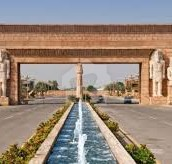 1 Kanal Residential Plot For Sale in Bahria Town - Tipu Sultan Block, Bahria Town - Sector F