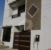 4 Bed 6 Marla House For Sale in DHA Phase 7 Extension, Phase 7