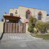 3 Bed 10 Marla House For Sale in Valencia - Block P1, Valencia Housing Society