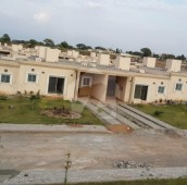 5 Marla House For Sale in DHA Homes, DHA Valley