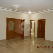 4 Bed 1 Kanal Upper Portion For Rent in Others, DHA Phase 7