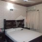 4 Bed 4 Marla Flat For Sale in Gulistan-e-Jauhar - Block 16, Gulistan-e-Jauhar