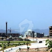7 Marla Plot File For Sale in Jinnah Gardens Phase 1, Jinnah Gardens