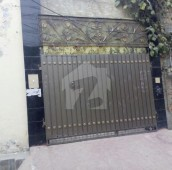 3 Bed 5 Marla House For Sale in Madina Town, Faisalabad