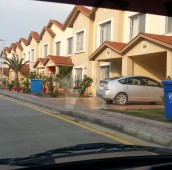 3 Bed 6 Marla House For Sale in Bahria Town - Sector E, Bahria Town