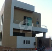 5 Bed 8 Marla House For Sale in Bahria Town Phase 8, Bahria Town Rawalpindi