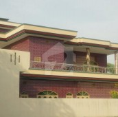 7 Bed 1 Kanal House For Sale in Jhelum, Punjab