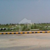 11 Marla Residential Plot For Sale in Gulberg, Islamabad