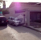 4 Bed 9 Marla House For Sale in Habibullah Colony, Abbottabad