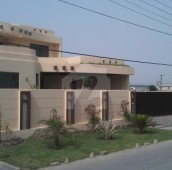 4 Bed 1 Kanal Lower Portion For Rent in DHA Phase 4, D.H.A