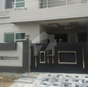3 Bed 5 Marla House For Sale in Punjab Coop Housing Society, Lahore