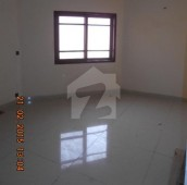 4 Bed 5 Marla House For Sale in DHA Phase 7 Extension, Phase 7