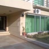 3 Bed 10 Marla House For Sale in Bahria Town - Safari Villas 3, Bahria Town Rawalpindi