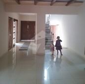 10 Bed 19 Marla House For Sale in North Nazimabad - Block N, North Nazimabad