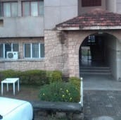 2 Bed 4 Marla Flat For Sale in G-11/4, G-11