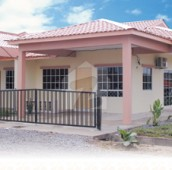 3 Bed 1 Kanal House For Sale in F-11/3, F-11