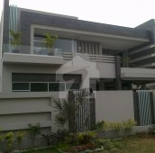 5 Bed 1.13 Kanal House For Sale in Others, DHA Phase 4